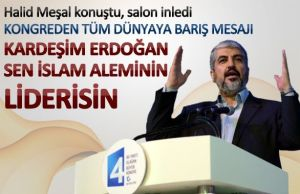 mesal_ankara30092012