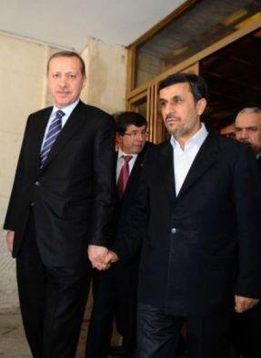 ahmedinejat-erdoğan