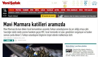 AKP_basini_Antisemit_kampanya_baslatti2
