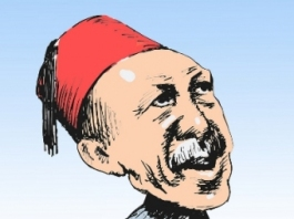erdogan_fez