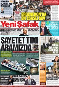 yeni-safak_2012-12-14
