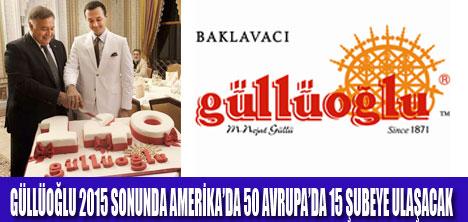 baklavaci-gulluoglu-140yil