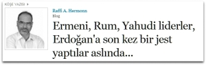hermonn_erdogan_makale