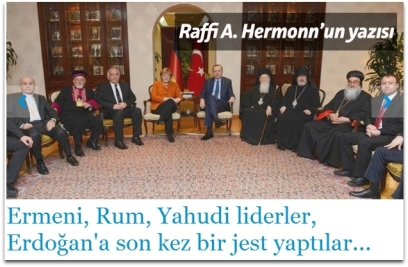 hermonn_erdogan_manset