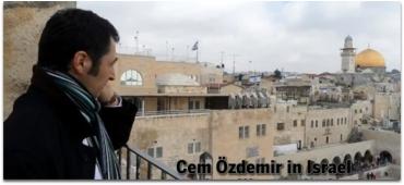 ozdemir_israel 2012