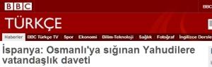 bbcsefarad