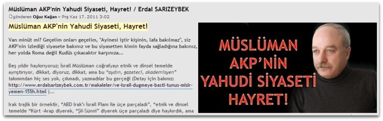 erdalsarizeybek_26052013