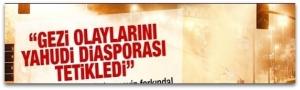 besir_atalay_geziyi_yahudi_diasporasi_tetikledi