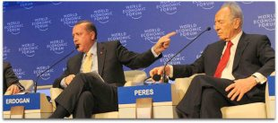 davos-erdogan