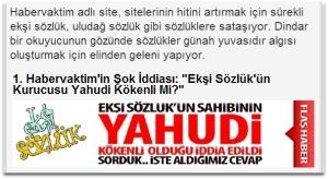 vakit10072013_2