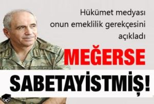 megerse_sabetayistmis_h11956