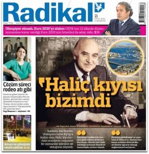 kamhijak2192013