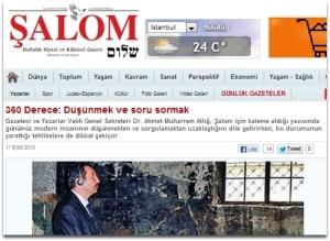 odatv_salom1609_2013