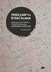 Yesilcam92da-oteki-Olmak_167780_1
