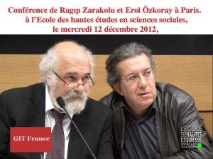 ozkoray2012