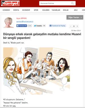 Hürriyet30Mart2014