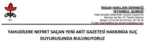 ùhd22052014