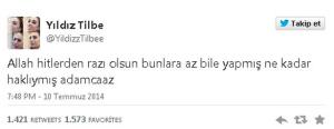 adamcaaz