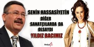 melih_gokcek_yildiz_tilbe