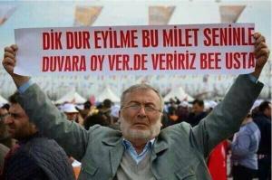 Erdomania_Erdogana_tapanlar