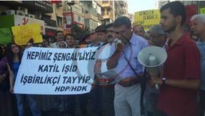 HDP2014-08-05 _20.22.47