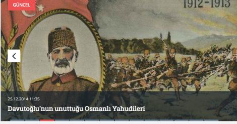 İsrail Çanakkale Şehitleri listesinden çıkartılarak yerine Filistin yazılırken Çanakkale savaşı ve öteki şehitler, Ermeniler. Yahudiler…