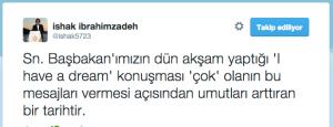 izadeh12022015