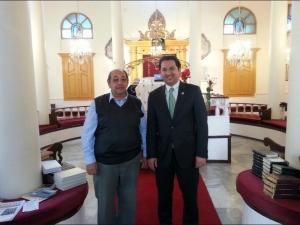 Bursa Jews3