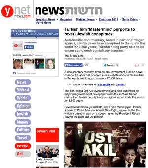 Ynet 2015-05-02