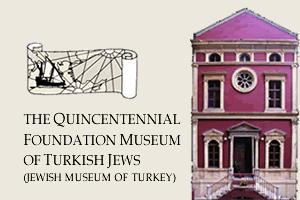 JewishMuseumofTurkey