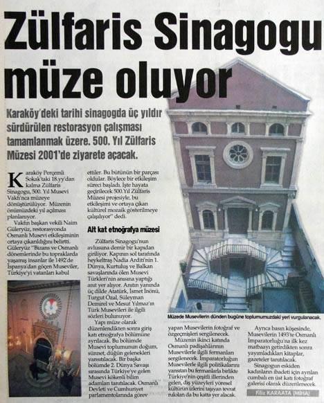 OTk5MzkyNj-2000-yilinda-zulfaris-sinagogu-muzeye-donusturuluyormus