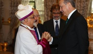 erdogan-musevi-cemaati-temsilcileriyle-bir-araya-geldi-102834-5