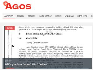 agos032106