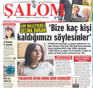 Salom02032016a