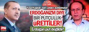 yusuf_kaplan_dan_carpici_aciklamalar_erdoganizm_diye_bir_putculuk_urettiler_erdogan_put_degildir_h123620_a32a9