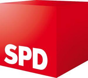 673px-spd-cube