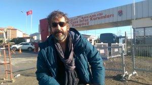 alman-die-welt-gazetesi-turkiye-temsilcisi-deniz-yucel-silivride-umut-002