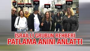 israilli_grubun_rehberi_patlama_anini_anlatti_h96473_88795