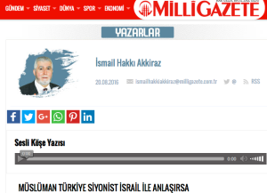 MilliGaz3