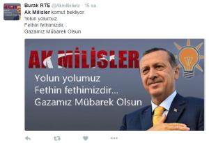 ak_milisler