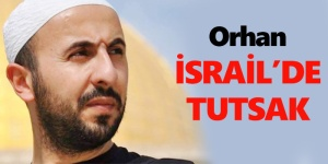yh_orhan-israilde-tutsak-1476469366