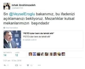 ishakibrahimzadeh