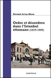ordre-et-desordres-dans-l-iistanbul-ottomane