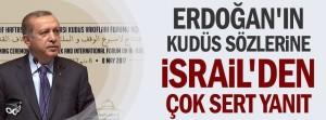 erdoganin-kudus-aciklamasinda-gozden-kacan-ayrinti-0805171200_m2