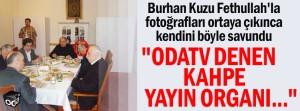 burhan-kuzu-bu-ne-2405171200_m2