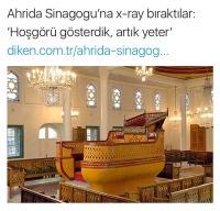 ahrida1