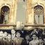"""500 Yıllık """"Misafir"""" Türk Yahudileri  ve 1934 """"Trakya Olayları"""" ile DefetmeVahşeti"""