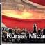 """İbadet yerini gösteri ile kinleyen """"Alperen Ocakları"""", Türk Yahudilerini hedefgösterdi"""