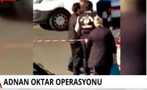 oktarmanya3