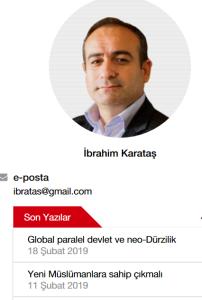 ıbkaratas1